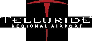 Telluride Regional Airport Authority